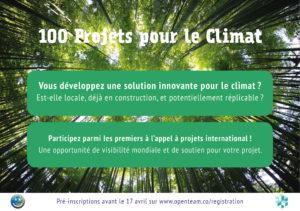 100Projets pour le Climat_Flyer_HD