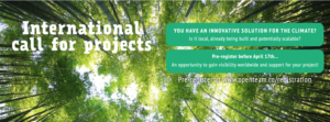International call-for-projects_Teaser Cover FB