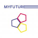 logo-myfuture