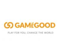 game-of-good-logo