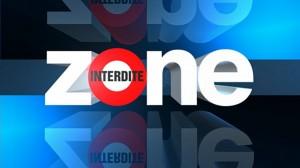 logo-zone-interdite-300x1681