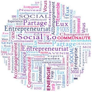 entrepreneuriatS3