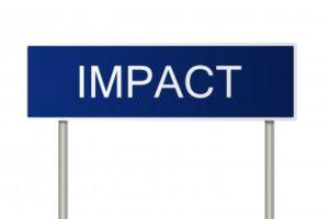 impact_s