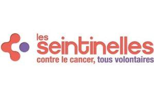 Logo-du-site-collaboratif-Seintinelles.com
