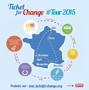 Flyer Candidatures Tour vdef