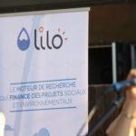 photo soirée LILO 1