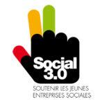 logo social 3.0