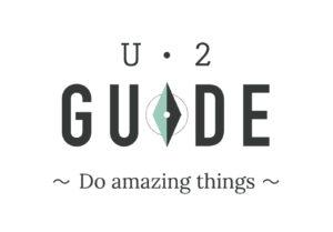 Logo U2G