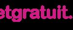 billet-gratuit-logo-300x63