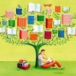 arbre-des-livres3