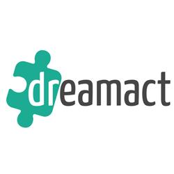 Dreamact-250