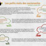 Social3.0-Realisations2015.6