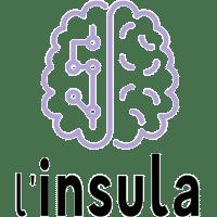 """Infographies 2018 par L'Insula. <a href=""""mailto: charlotte@linsula.com"""">charlotte@linsula.com</a>"""